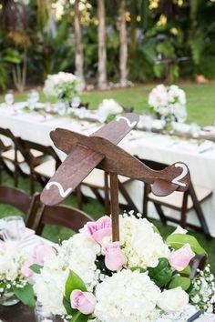 Diana Feldhaus Wedding Planner de EDISEE www.edisee.com BOHO WEDDING boda rural chic