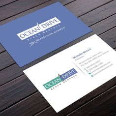 Stand out business card design wanted colorful by felix sh land odbr business card design by felix sh reheart Images