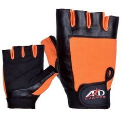 Weight Lifting Gloves Strengthen Training Fitness Gym Exercise Workout, Size S Home Strength Training, Training Fitness, Fitness Gym, Weight Training, Easy Fitness, Weight Lifting Motivation, Weight Lifting Workouts, Easy Workouts, At Home Workouts