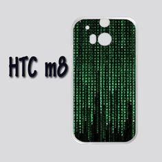 Tardis Doctor Who Tenth HTC One M8 Case Htc One M8, Tardis