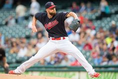 Chicago Cubs vs. Cleveland Indians, World Series Game 7 Sports Betting Lines, Las Vegas Odds, Picks and Prediction
