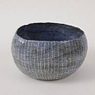 Japanese theme in ceramics in the Spring Collection: Yo Thom