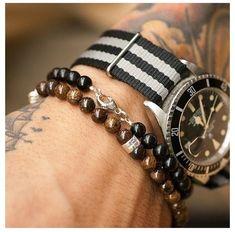 Hottest men's accessories  (27)