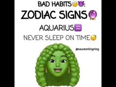 LMAOOOAYO TAKE MY PHONE😭😭😭😂😂😂💀💀💀.this is different zodiac signs attending a funeral in a nutshell💀⚰️💐🔮🥜 .this is pretty accurate👀😂(drop… Zodiac Funny, Zodiac Memes, Instagram Funny, Instagram Posts, Rude Customers, Leadership, Different Zodiac Signs, All About Aries, Strict Parents