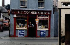 """January 22, 2015: """"Thousand Word Thursdays: #Dublin in 1973"""""""