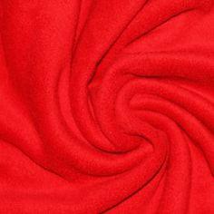 Polar Fleece Rot