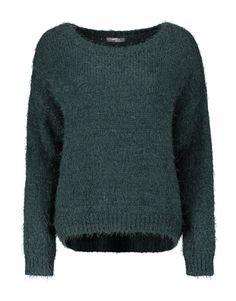 abf35e672fa4 Woolies winter wears ❄