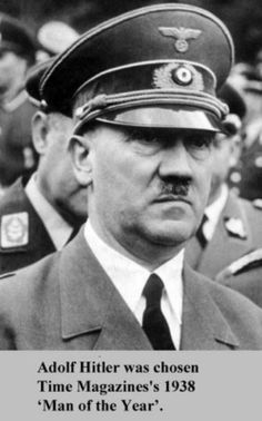 Adolf Hitler: Portrait of Evil