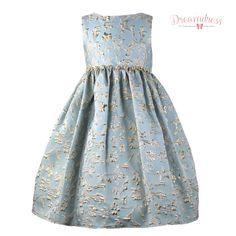Princess Couture Dress shop online at Dreamdress.at #girl, #girlsdress, #princessDress, #princessCouture, #dreamdress, #flowergirl Girls Dresses, Summer Dresses, Online Dress Shopping, Couture Dresses, Dream Dress, Party Dress, Bridal, Princess, Fashion