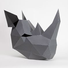 What happens when two Master Bookbinder Paper Crafters build our Masks from their incredibly beautiful materials? Read about our collaboration with @paperoh to find out.  https://wintercroft.com/blogs/news/the-master-paper-crafters-of-paper-oh