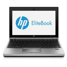HP EliteBook LED Notebook - Intel Core -- DVD products -- Compare products and prices at Comparizoom - the web's comparison shopping board Hp Elitebook, Sony Vaio Laptop, Wifi, Refurbished Laptops, Smart Buy, Business Laptop, Business Travel, Serial Port, Dell Laptops