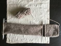 fikside – Strikkeoppskrift: Øl-vott Diy And Crafts, Throw Pillows, Threading, Cushions, Decorative Pillows, Decor Pillows