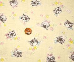 Japanese Kawaii Rabbit   Dear little world Little by shimgraphica