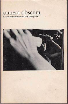 Camera obscura #3-4, 1979