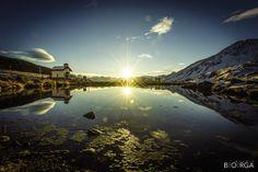 #Livigno, #Valdidentro, #passofoscagno #amazingLivigno autumn landscape Pedestrian, Hotel Offers, Rooftop, Terrace, Skiing, Autumn, Landscape, Park, Amazing