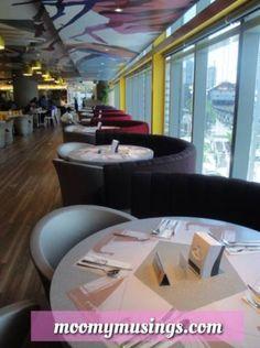 vikings-luxury-buffet-sm-megamall-interior-design