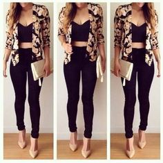 night-out-outfit-4.jpg (500×499)