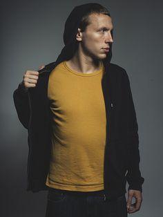 Foto zum Album Rapvolution   von Kilez More Album, Mens Tops, T Shirt, Fashion, Supreme T Shirt, Moda, Tee Shirt, Fashion Styles, Fashion Illustrations