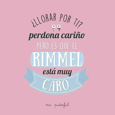 Mr. Puterful Deep Sentences, Spanish Jokes, Mr Wonderful, Funny Photos, Inspirational Quotes, Thoughts, Feelings, Think, Words