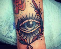 648ba7e3d Tattoo Test, R Tattoo, Time Tattoos, Dream Tattoos, New Tattoos, Body