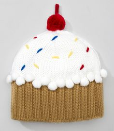 Saw this hat on a character on TV.  Had to find it to see if we could order.  Think it is a super cute winter hat.