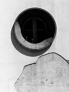 #window Lisboa