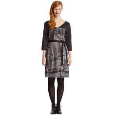 Savu mekko