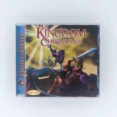 Sunday School Stories, Evil Knight, Musicals, Crafts For Kids, Castle, Drama, Challenges, Songs, Age