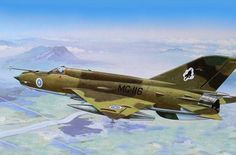MiG-21bis Fishbed L Ilmavoimat (Jaroslav Velc) Military Jets, Military Aircraft, Finnish Air Force, Mig 21, Experimental Aircraft, Aviation Art, War Machine, Scale Models, Painting & Drawing
