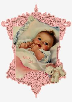 1000 images about vintage baby on pinterest baby books laminas