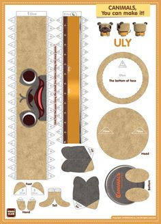 uly.jpg 519×720 pixels