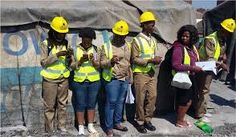 Health and Safety Training in Amersfoort. We provide practical, quality training for earth moving machinery, practical courses, health. Louis Trichardt, Safety Courses, Safety Training, Health And Safety, Phoenix, Cape, Earth, Mantle, Cabo
