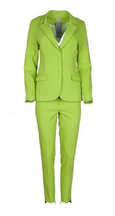 Suit Jacket, Breast, Blazer, Suits, Jackets, Women, Fashion, Down Jackets, Moda