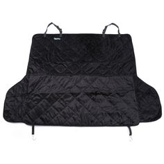 Yosoo Pet Dog Seat Cover Waterproof Cat Hammock Protector Mat for Cars, Trucks, SUV's and Vehicles >>> Details can be found by clicking on the image.