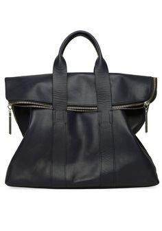 3.1 PHILLIP LIM | 31 Hour Bag | Shop at La Garçonne