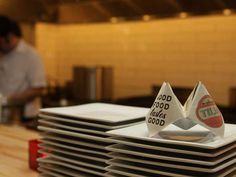 Seven Kid-Friendly Restaurants in Minneapolis and St. Paul