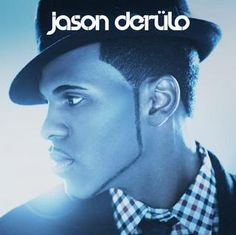 Whatcha Say, a song by Jason Derulo on Spotify Jason Derulo Songs, Jason Derulo Albums, Jason Derulo Whatcha Say, Marry Me Lyrics, Watcha Say, Big Sean, Black Eyed Peas, Music Is Life, Music Songs
