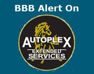 AndyS Auto Service Bridgeville Using Metalux  Andys Auto  News