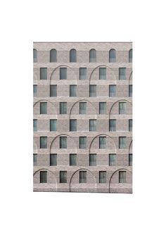 LORENZEN MAYER ARCHITEKTEN - Berlin | Kopenhagen