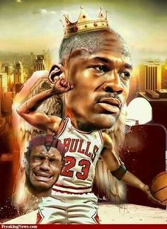 Michael jordan the greatest of all time - pictures. Michael Jordan Art, Michael Jordan Pictures, Michael Jordan Basketball, I Love Basketball, Jordan 23, Nba Basketball, Jordan Shoes, Nba Sports, Kids Sports