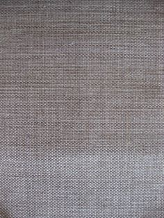 couch fabric