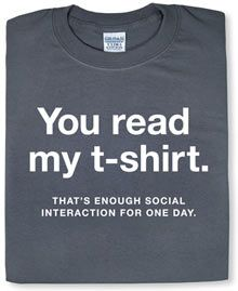 Geek T Shirt Designs | Geek Pics Funny Tee Shirt Design Blog Read My T Shirt That S