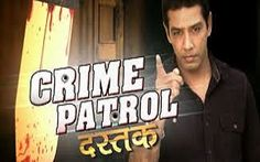 Newest Free of Charge Crime Patrol November 2014 ~ Dynamic Multiple Choice Style Vandana Puthanveettil comes with an detailed Interest: she is really a part-time alone dancer. Watch Episodes, Full Episodes, Green Bay Packers, Detroit, Bollywood Box, Dramas Online, Indian Drama, 26 November, 30 July