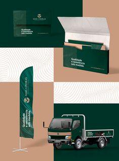 V Logo Design, Brand Identity Design, Corporate Design, Corporate Identity, Business Design, Branding Design, Branding Ideas, Hotel Branding, Logo Branding