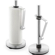 Higher end Paper Towel holder that will not slip $116.00