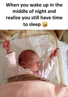 Here are some of the Most Hilarious Funny Humor Quotes of the Week, they will make you laugh no matter what Memes Humor, Humor Quotes, Funny Relatable Memes, Funny Jokes, Funny Memes For Kids, Kids Humor, Fun Funny, Frases Tumblr, Really Funny