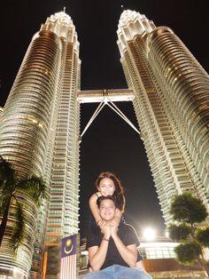 KathNiel in Malaysia, September Creative Instagram Stories, Instagram Story, Cute Couples Goals, Couple Goals, Filipino, Daniel Johns, Daniel Padilla, Future Love, Kathryn Bernardo