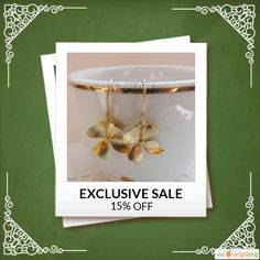 15% OFF on select products. Hurry, sale ending soon!  Check out our discounted products now: https://orangetwig.com/shops/AACsICD/campaigns/AACsUJg?cb=2016005&sn=SilkHandsJW&ch=pin&crid=AACsUJT&utm_source=Pinterest&utm_medium=Orangetwig_Marketing&utm_campaign=15%off_SALE   #etsy #etsyseller #etsyshop #etsylove #etsyfinds #etsygifts #musthave #loveit #instacool #shop #shopping #onlineshopping #instashop #instagood #instafollow #photooftheday #picoftheday #love #OTstores #smallbiz #sale…
