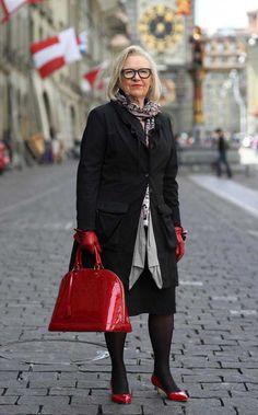 Секс фото дам элегантного возраста, бабы с огромными тощими онлайн