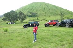 Pajero Sport, Touring, Harley Davidson, Jeep, Monster Trucks, Vehicles, Rolling Stock, Jeeps, Vehicle